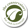 The Conservatory Bar & Restaurant